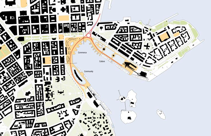 Landform Harbor Diagram Explore Schematic Wiring Diagram