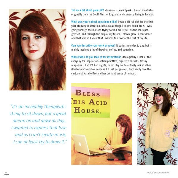 debbie bliss download magazine pdf