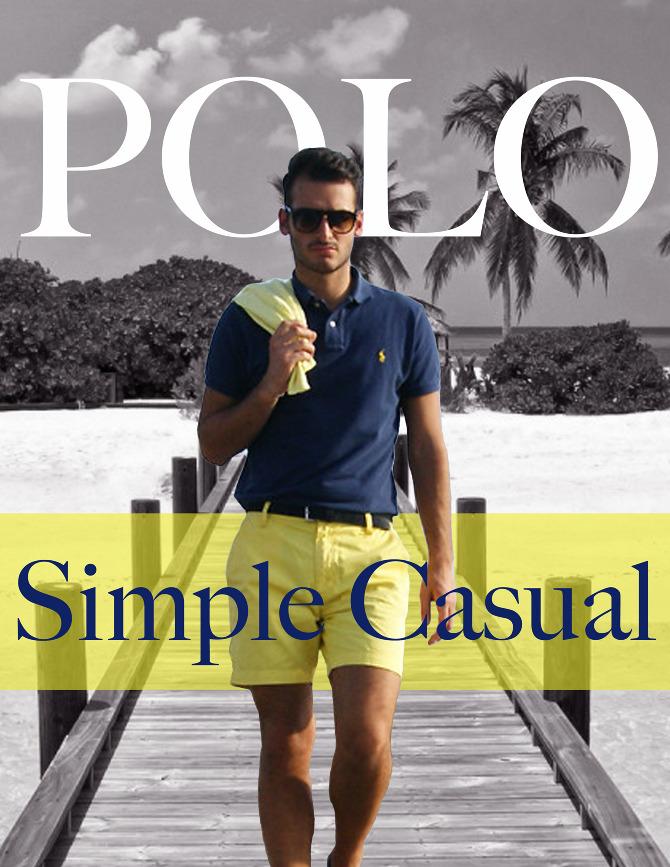 Ralph Lauren Polo Ads | www.pixshark.com - Images ...  Ralph Lauren Polo Ad