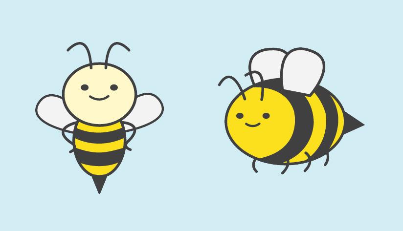 bee safe   paulina ganucheau designs